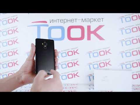 Aelion I8: Бюджетный смартфон который претендует на большее