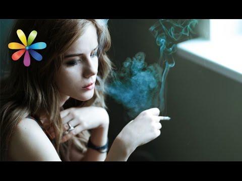 Как отучить соседа курить на лестничной площадке? – Все буде добре. Выпуск 795 от 20.04.16