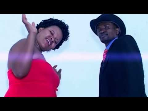 Ekidongo Official Video 2015