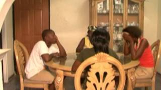 Extended Family Episode 5 [4th Quarter] (Bovi Ugboma)