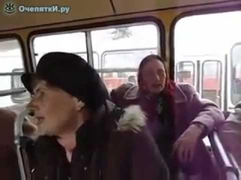 ЛИСАПЕД МОЙ ЛИСАПЕД MP3 СКАЧАТЬ БЕСПЛАТНО