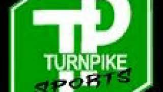 Turnpike Sports® - Ep. 28