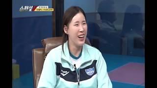[경기의재구성]EP.04 GS칼텍스 1라운드 전승! 뒷 이야기