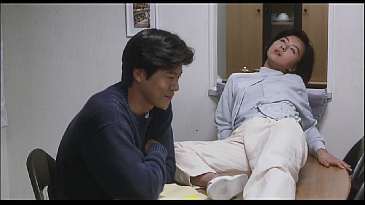 薬師丸 ひろ子 両親