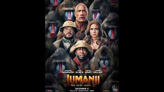 #new full movies 2020 JUMANJI:THE NEXT LEVEL FULL MOVIE 1080P TORRENT.