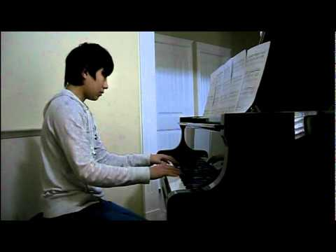 Magnet - Hatsune Miku [Piano]