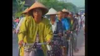 Download Lagu widhi lamong - eya eyo mp3