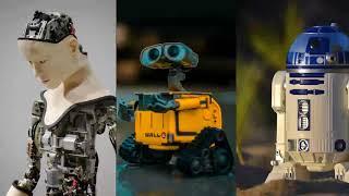 קורס רובוטיקה - פתיחה