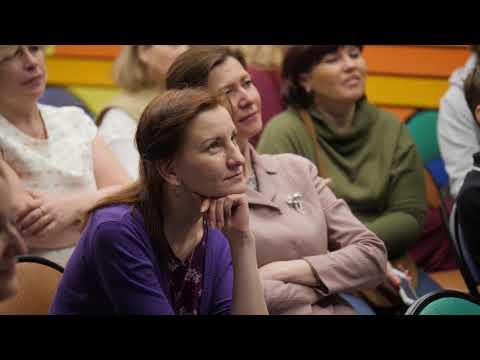 День профориентации «Точка притяжения — Петрозаводскмаш» прошёл в Петрозаводске. Вопрос №5