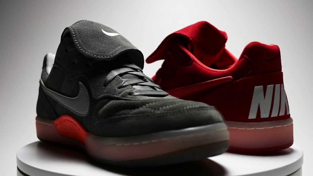 Nike Tiempo 94 Low