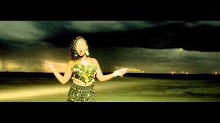 Cleo Ice Queen - Timi Mekoko [Official Music Video]