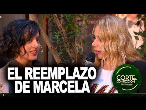 """Corte Y Confección - Programa 18/02/20 - Desafío: """"Sustentable"""""""
