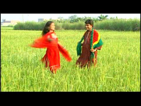 Bada Nik Laagelu [Full Song] Halfa Macha Ke Gail