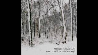 Emancipator - With Rainy eyes