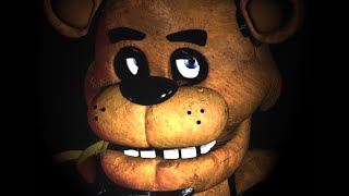 Five Nights at Freddy's (part 15) - The Final Battle [Tony Crynight]