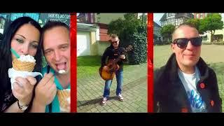 MaxLive - Serce wie (Oficjalny teledysk) Nowość Disco Polo 2018
