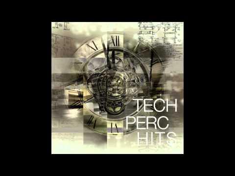 spf samplers tech perc hits.m4v
