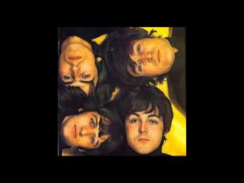 TOP 10 REASONS WHY THE BEATLES SUCK