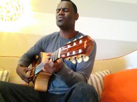brian mcknight live acoustic 6 8 12 by request