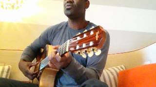 Gambar cover brian mcknight live acoustic 6 8 12 by request