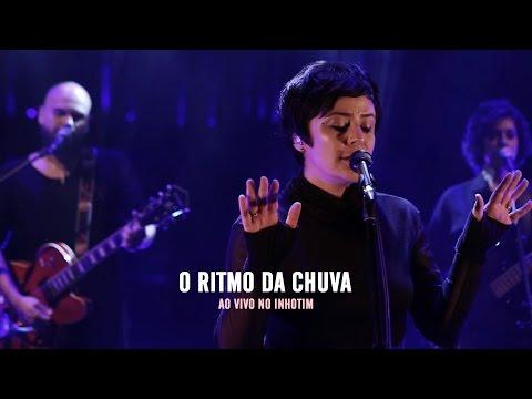 Fernanda Takai - O Ritmo da Chuva (Ao Vivo)