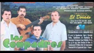 HERMOSA LUNA:LOS COMPADRES:MIGUEL A:HERNANDEZ Resimi