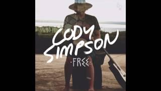 Watch music video: Cody Simpson - Thotful