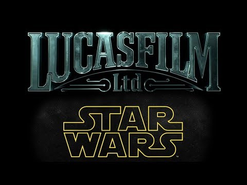 """Lucasfilm Say Reports Of Movies On Hold Are """"Inaccurate"""""""