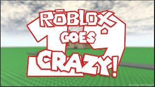 Roblox wird verrückt 19