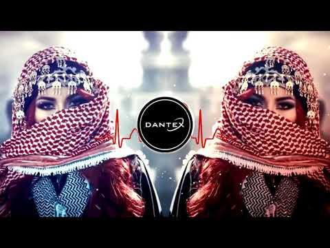 Best Arabic House Trap Music Mix 2017 ✔ Dantex