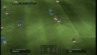 FIFA 09 (Xbox 360) English Commentary Pack #2 - PART ONE