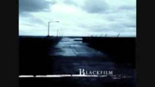 Blackfilm- Midnight to 4 AM