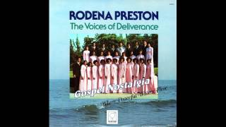 """Look Where God Has Brought Us"" (1978) Rodena Preston & Voices of Deliverance"