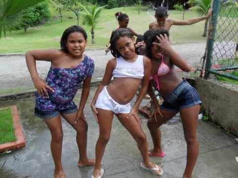 Kids Popstar
