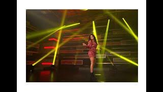 Ayda - Alla Beni Pulla Beni