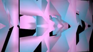 Julio Bashmore - KONG feat. Bixby