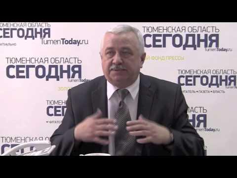 Александр Перов. О том, что такое патриотизм