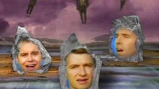 Crowded House - Four Seasons In One Day YouTube Videos