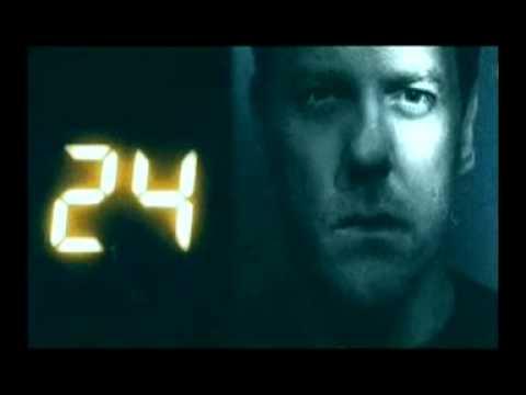 24 ivan version ringtone