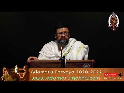 23.12.2020 purusha suktha