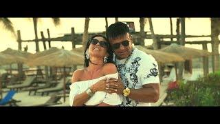 Смотреть клип Mirage & Yoko - Serca W Galopie