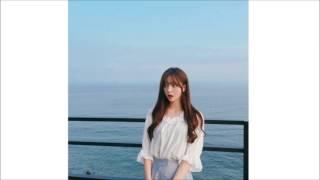 SUL - Walk Around (Feat. 부현석)
