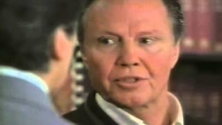 The Fixer Trailer 1998
