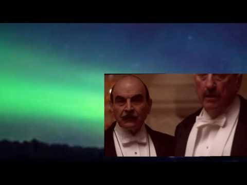 Poirot S13E02   The Big Four