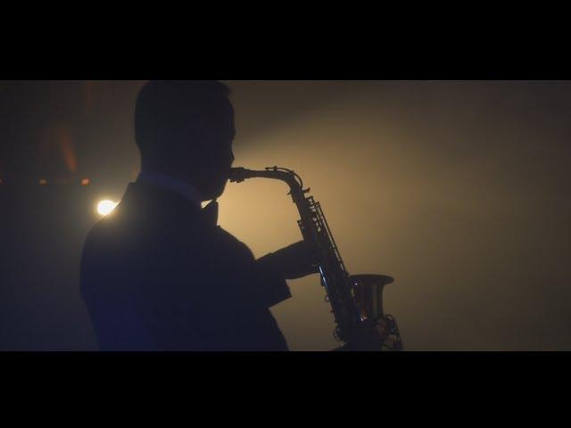 Bernd Fröhlich - Strangers in the night (Klavier: Bernhard Eder)