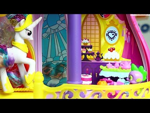 Castle Crashers Necromancer Figurine: Amazon.co.uk: Toys & Games