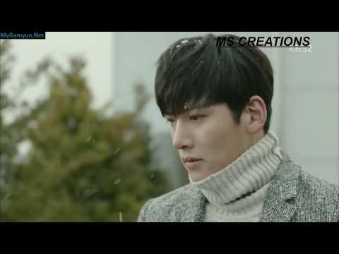 Paniyon Sa || by atif aslam|| Korean mixed || heart touching korean version mixed song ||