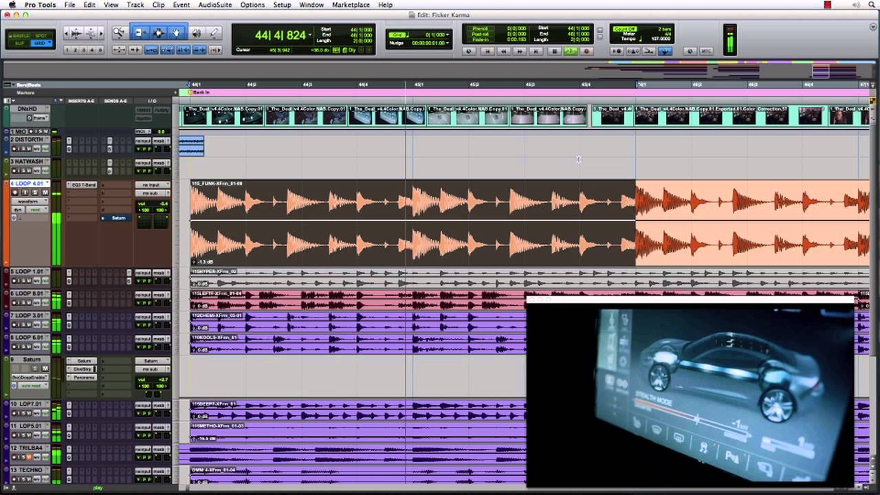 pro tools  avid video engine avid youtube