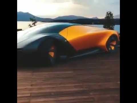 Remix Yeni Lamborghini Belador Dunya Arabalari Vovoclip Com