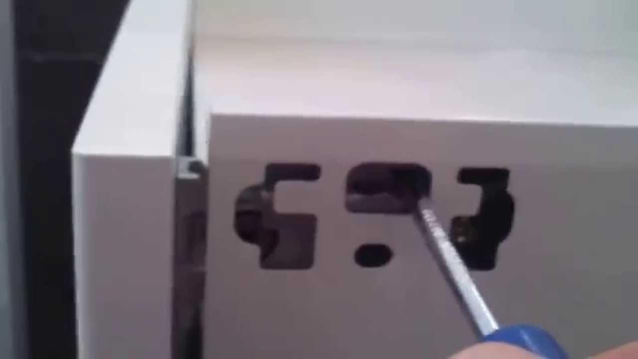 IKEA Metod Aufbau - Tipps um Fehler zu vermeiden